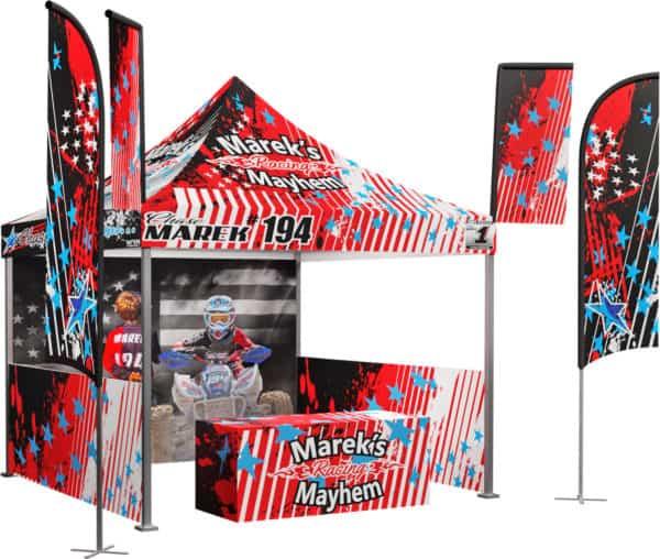 10x10-Custom-Motocross-MX-Racing-Tent-Canopy-194-Marek-45