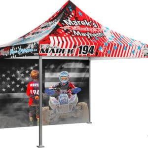10x10-Custom-Motocross-MX-Racing-Tent-Canopy-194-Marek-45-w
