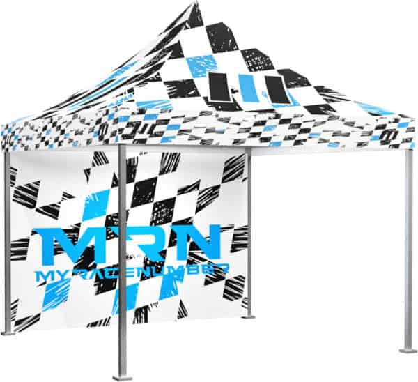 10x10-Custom-Motocross-MX-Racing-Tent-Canopy-Checkered-Style-45-w