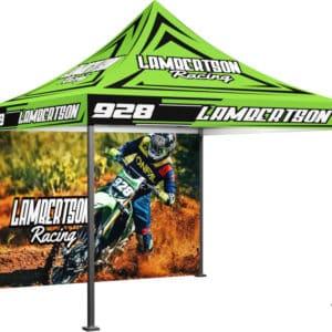 10x10-Custom-Motocross-MX-Racing-Tent-Canopy-Furious-Style-45-w