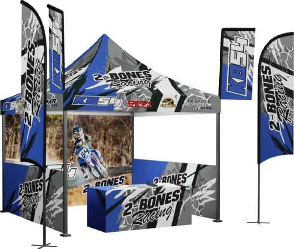 10x10-Custom-Motocross-MX-Racing-Tent-Canopy-KB54-45
