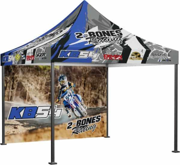 10x10-Custom-Motocross-MX-Racing-Tent-Canopy-KB54-45-w