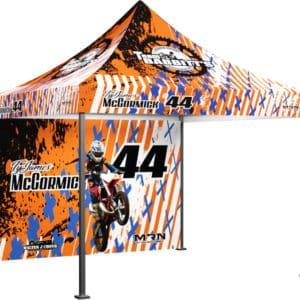 10x10-Custom-Motocross-MX-Racing-Tent-Canopy-Nitro-Style-45-w