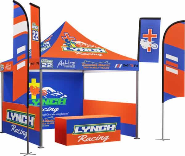 10x10-Custom-Motocross-MX-Racing-Tent-Endurance-canopy-45