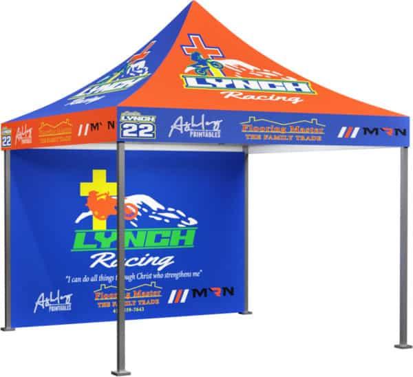 10x10-Custom-Motocross-MX-Racing-Tent-Endurance-canopy-45-w