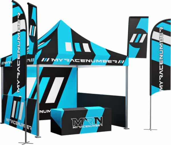 10x10-Custom-Motocross-MX-Racing-Tent-MyRaceNumber-45