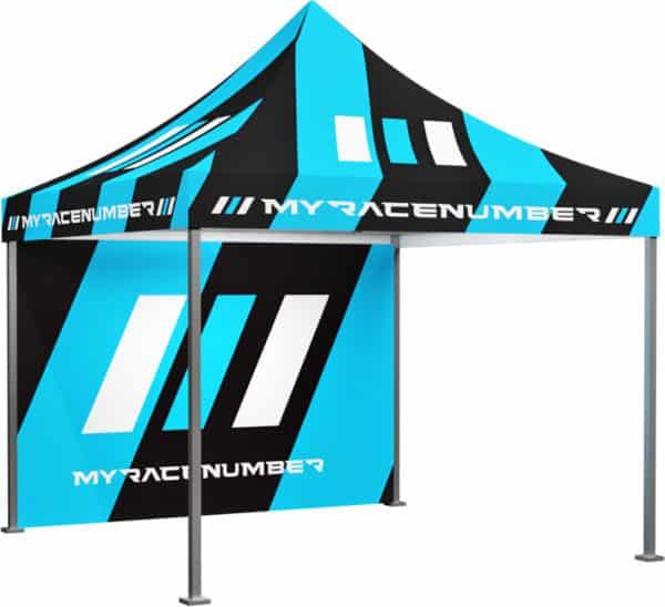 10x10-Custom-Motocross-MX-Racing-Tent-MyRaceNumber-45-w