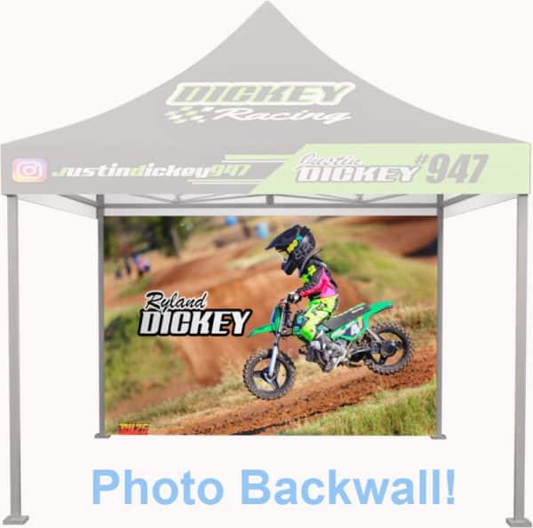10x10-Custom-Motocross-MX-Racing-Tent-Photo-Backwall