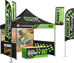 10x10-Custom-Motocross-MX-Racing-Tent-Racer-947-45-canopy