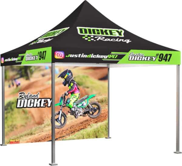 10x10-Custom-Motocross-MX-Racing-Tent-Racer-947-45-canopy-w