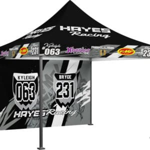 10x10-Custom-Motocross-Pop-Up-Racing-Tent-Canopy-Baja-Style-45-w