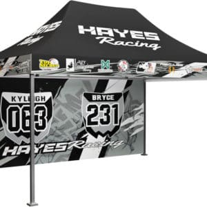 10x15-Custom-Racing-Tent-Canopy-Baja-Style-231-45-w