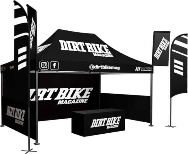 10x15-Dirt-Bike-Tent-Pop-Up-Canopy-Blackout-Style-45.jpg