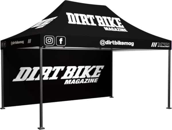10x15-Dirt-Bike-Tent-Pop-Up-Canopy-Blackout-Style-45-w.jpg