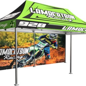 10x20-Custom-Motocross-MX-Racing-Tent-Canopy-Racer-928-45-w