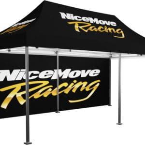 BMX-Racing-Style-10x20-Custom-Tent-Pop-Up-Canopy-45w