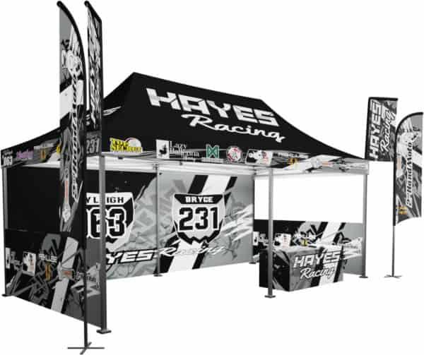 Baja-Style-10x20-Custom-Racing-Tent-Pop-Up-Canopy-45