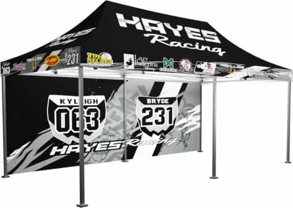 Baja-Style-10x20-Custom-Racing-Tent-Pop-Up-Canopy-45w