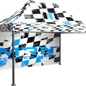 Checkered-Flag-Style-10x15-Custom-Racing-Tent-Pop-Up-Canopy-45-w