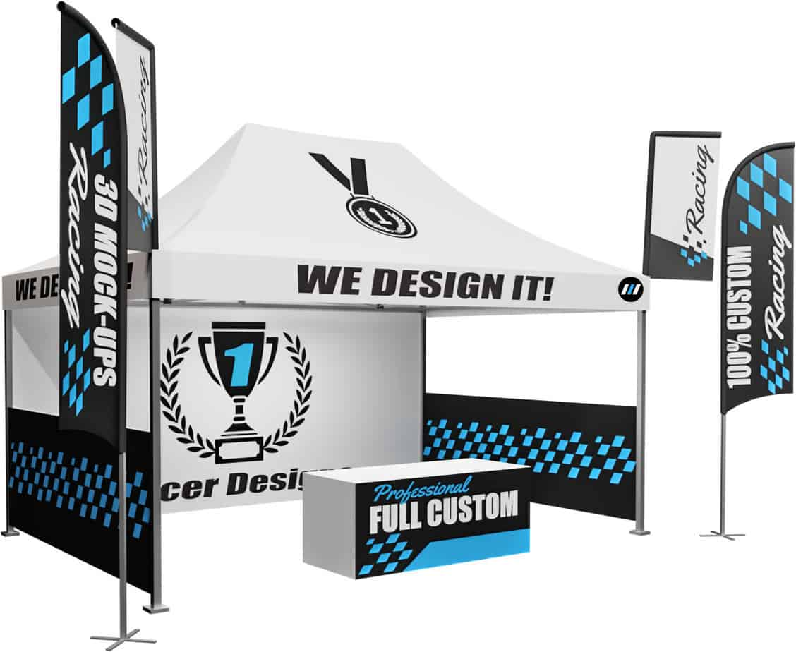 Design-Build-Your-Own-10x15-Custom-Racing-Tent-Canopy-45