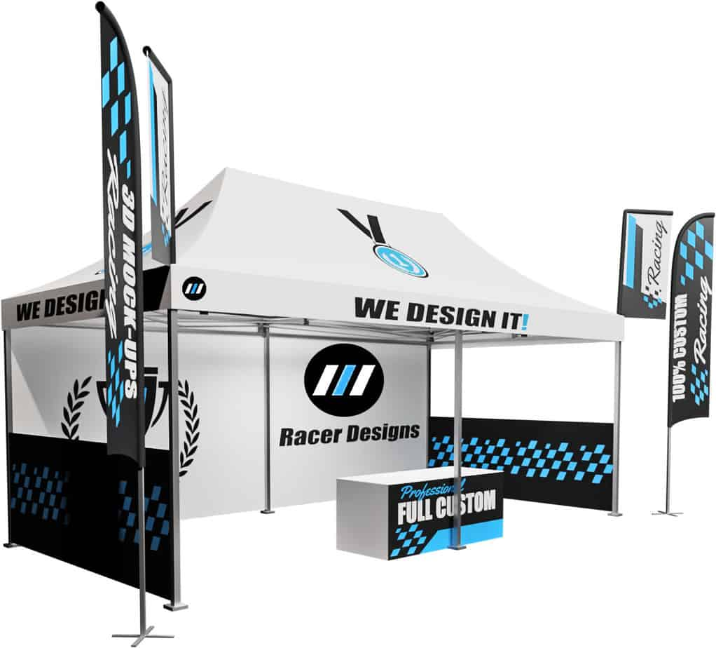 Design-Build-Your-Own-10x20-Custom-Racing-Tent-Canopy-45