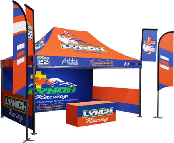 Endurance-Style-10x15-Custom-Racing-Tent-Pop-Up-Canopy-45