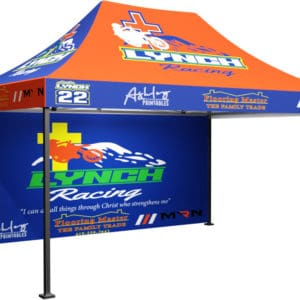 Endurance-Style-10x15-Custom-Racing-Tent-Pop-Up-Canopy-45-w