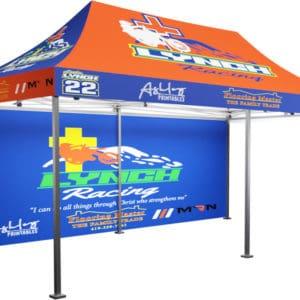 Endurance-Style-10x20-Custom-Motocross-Racing-Tent-Canopy-45w