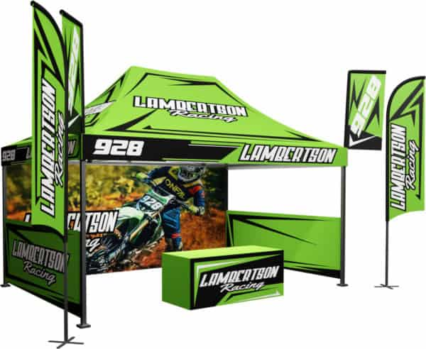 Furious-Style-10x15-Custom-Motocross-Racing-Tent-Pop-Up-Canopy-45