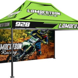 Furious-Style-10x15-Custom-Motocross-Racing-Tent-Pop-Up-Canopy-45w