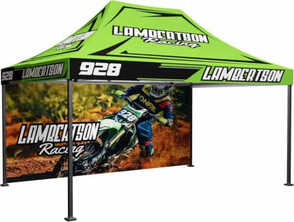 Furious-Style-10x15-Custom-Motocross-Racing-Tent-Pop-Up-Canopy-45w