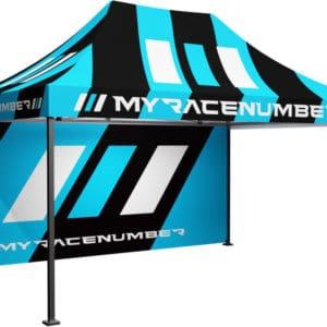 MyRaceNumber-Style-10x15-Custom-Motocross-Tent-Pop-Up-Canopy-45w