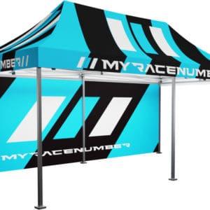 MyRaceNumber-Style-10x20-Custom-Tent-Pop-Up-Canopy-45w