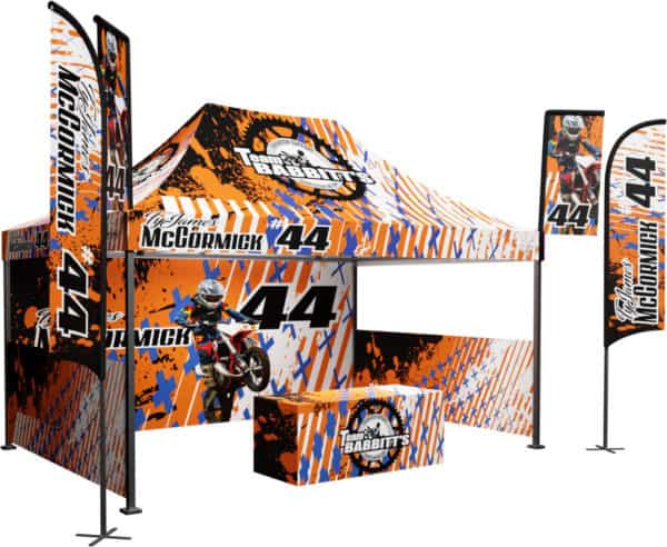 Nitro-Style-10x15-Custom-Motocross-Racing-Tent-Pop-Up-Canopy-45