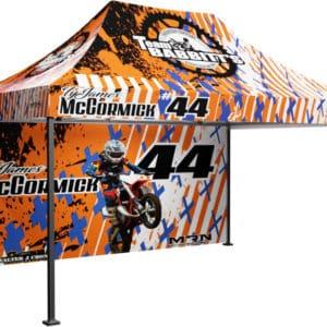 Nitro-Style-10x15-Custom-Motocross-Racing-Tent-Pop-Up-Canopy-45w.