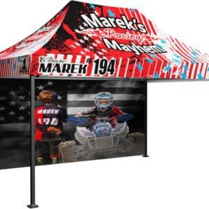 Patriot-American-Flag-10x15-Custom-Racing-Tent-Canopy-45w