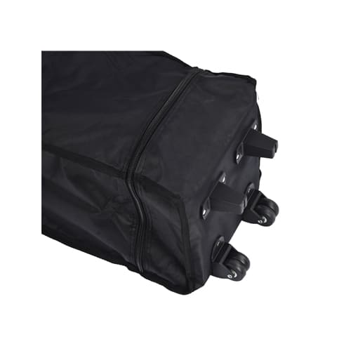 Roller Bag Bottom