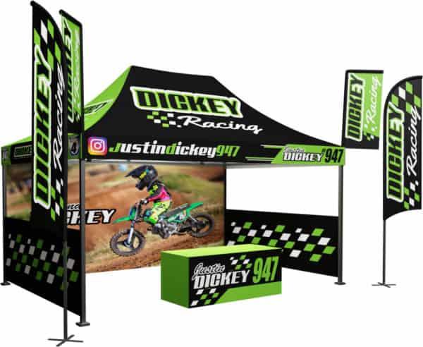 Supercross-Style-10x15-Custom-Motocross-Racing-Tent-Pop-Up-Canopy-45