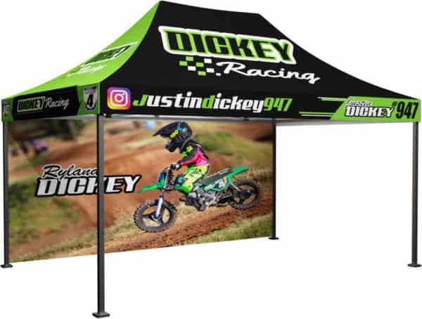 Supercross-Style-10x15-Custom-Motocross-Racing-Tent-Pop-Up-Canopy-45w