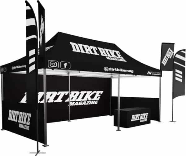 Blackout-Style-10x20-Custom-Dirt-Bike-Tent-Canopy