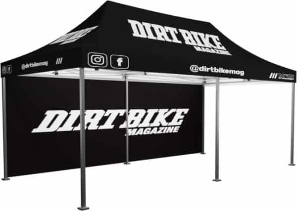 Blackout-Style-10x20-Custom-Dirt-Bike-Tent-Canopy-45w