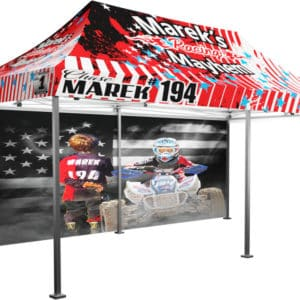 Custom-Racing-Tent-10x20-Patriot-American-Flag-Style-Canopy-45w