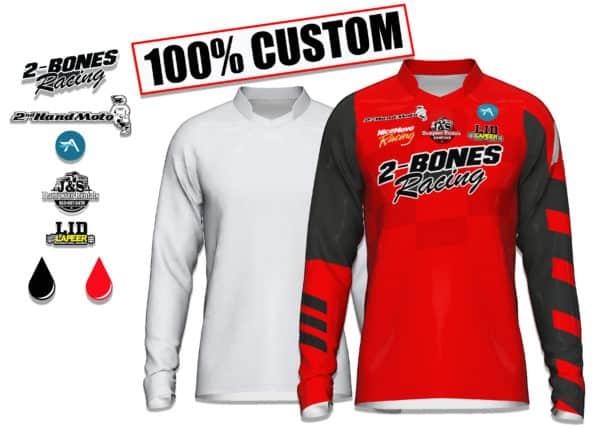 Make-Your-Own-Custom-Motocross-MX-Jersey-Design
